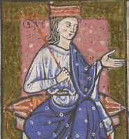 Aethelflaed of Mercia