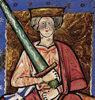 Aethelred the Unready