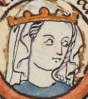 Constance of Normandy
