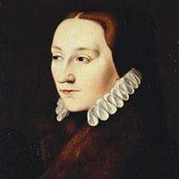 Frances Brandon